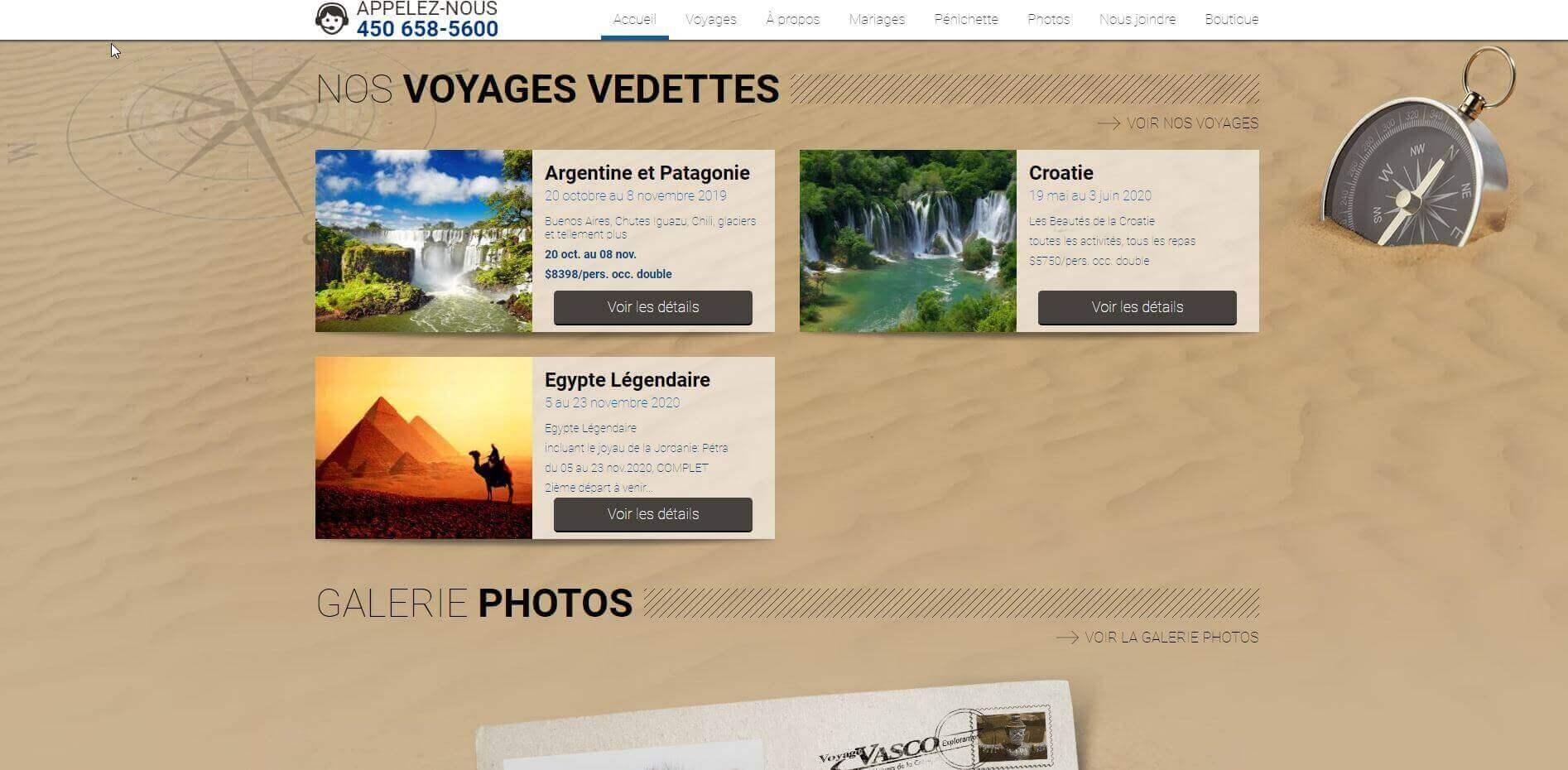 Geant Du Web Conception Web Sites Web Pour Entreprises
